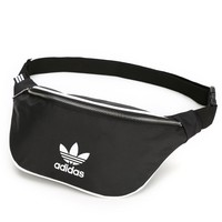 Adidas backpack & Bags fashion bags  0148