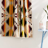 Pendleton Falcon Cove Oversized Beach Towel   Urban Outfitters