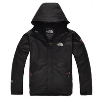 The North Face latest fashion men's Jacket