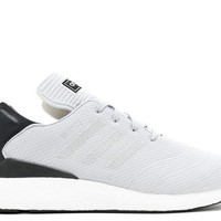 Adidas shoes busenitz pure boost