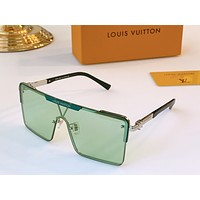 lv popular womens mens fashion shades eyeglasses glasses sunglasses 147