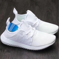 ''adidas'' Women/Men Running Sport Casual Shoes Tubular Vir Sneakers