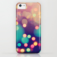 iPhone & iPod Cases | Page 2 of 20