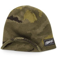 Billabong Hats, Major Peak