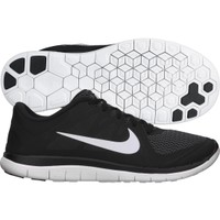 Nike Men's Free 4.0 Shoes - Black | DICK'S Sporting Goods