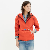 Penfield® Pac Jacket
