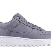 NIKE Air Force 1 '07 Prm Mens