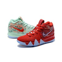 Kyrie Irving 4 Multi Color