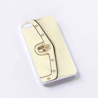 Fendi inspired iPhone 4/4S, 5/5S, 5C,6,6plus,and Samsung s3,s4,s5,s6