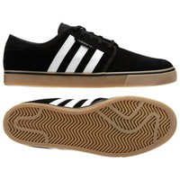adidas Seeley Shoes | adidas US