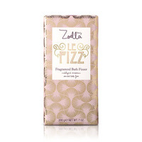 Zoella Le Fizz Fragranced Bath Fizzer