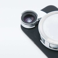 ZTYLUS Revolver iPhone 6 Camera Lens - Urban Outfitters