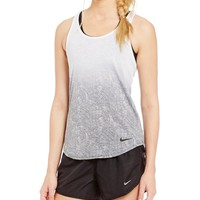 Nike DB Art Racerback 1 Training Tank | Dillards
