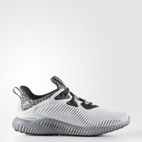 Adidas Women's Alphabounce Shoes Size 5 to 10 us B54202