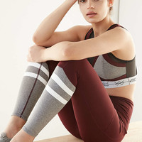 Without Walls Sock Em Legging - Urban Outfitters
