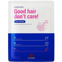 Essential Wonders Good Hair Don't Care! Mask
