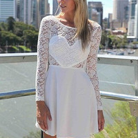 Women's clothing on sale = 4547356740
