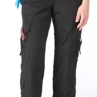 5.11 Tactical Women's EMS / EMT Pant