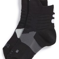 Nike 'Hyper Elite' Dri-FIT High Quarter
