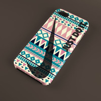 Just-Do-It-Nike-Aztec-03 for all phone device