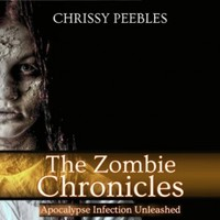 The Zombie Chronicles: Apocalypse Infection Unleashed Series #1