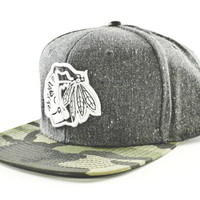 Vintage Clothing and Snapbacks hats, Wholesale and Retail.