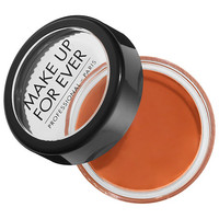 Camouflage Cream Pot Dark Circle & Dark Spot Color Corrector - MAKE UP FOR EVER | Sephora