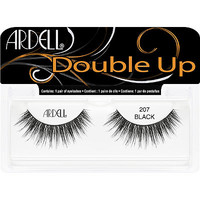 Double Up Lash #207 | Ulta Beauty