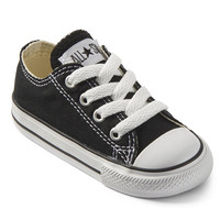 Converse Chuck Taylor Sneakers Toddler JCPenney