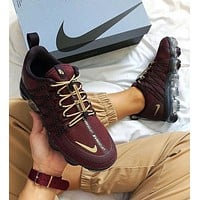 simpleclothesv  Nike Air Vapormax Run Utlty Sneakers