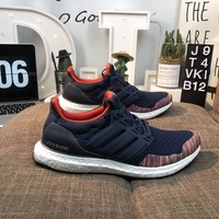 2019 Adidas Ultra Boost UB4.0 Cheap Women's and men's Adidas Sports shoes
