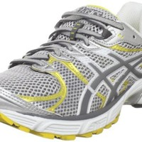 ASICS Women's GEL-Landreth 7 Running Shoe