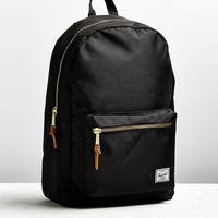 Herschel Supply Co. Settlement Backpack | Urban Outfitters