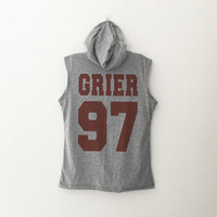 Nash grier magcon boys hoodies womens girls teens grunge tumblr blogger swag dope hipster punk instagram Merch christmas gifts