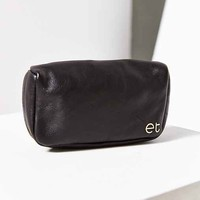 Erin Templeton Kiss + Make Up Pouch-