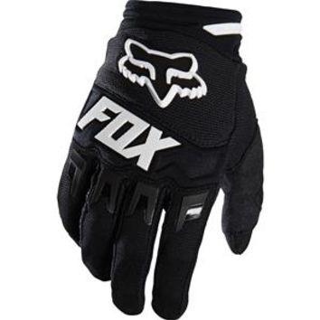 Fox Racing Dirtpaw Race Gloves - Motorcycle Superstore