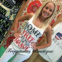 Boutique clothing, boutique, coral sweetheart top, lace top, lace detail top, atascocita boutique, atascocota, Huffman, lake Houston, Houston boutique, frogstones, clothing, wholesale clothing, fourth of july maxi dress, maxi dress, july fourth, july four