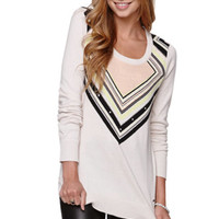 Volcom The Max Sweater at PacSun.com