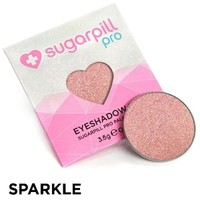 Sugarpill Pro Pan Pressed Eye Shadow | Eyes | Sugarpill Pro