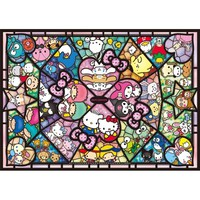"Full Square/Round Drill 5D DIY Diamond Painting ""Hello Cat Kitty"" 3D Diamond Embroidery Cross Stitch Mosaic Rhinestone Decor"