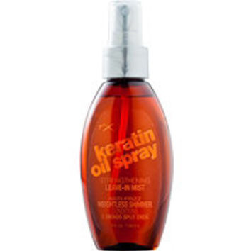 Fx Keratin Oil Spray Strengthening Leave-In Mist Ulta.com - Cosmetics, Fragrance, Salon and Beauty Gifts
