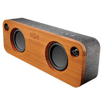 House Of Marley Get Together Bluetooth Speaker Midnight Blue One Size For Men 24209525501