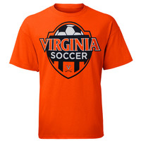 Gifts   The UVA Bookstore - A Non-Profit Owned and Operated by the University of Virginia