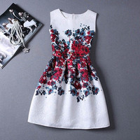 Women Dresses Casual  Party Sexy Club Clothes = 1706362180