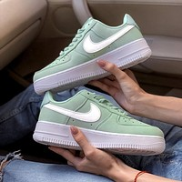 Nike Air Force 1 Low '07 Classic board shoes