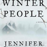 The Winter People: Jennifer McMahon: 9780385538497: