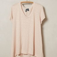 Catarina Tee by Left of Center