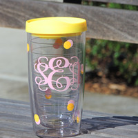 Customized cup, personalized cup, custom tumbler, acrylic cup, kids cups ,wedding party favor, bachelorette party cup , bridesmaid cup