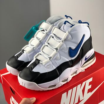 Nike Air Max Uptempo'95 casual and comfortable sneakers shoes