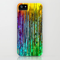 :: Cheers :: iPhone & iPod Case by GaleStorm Artworks